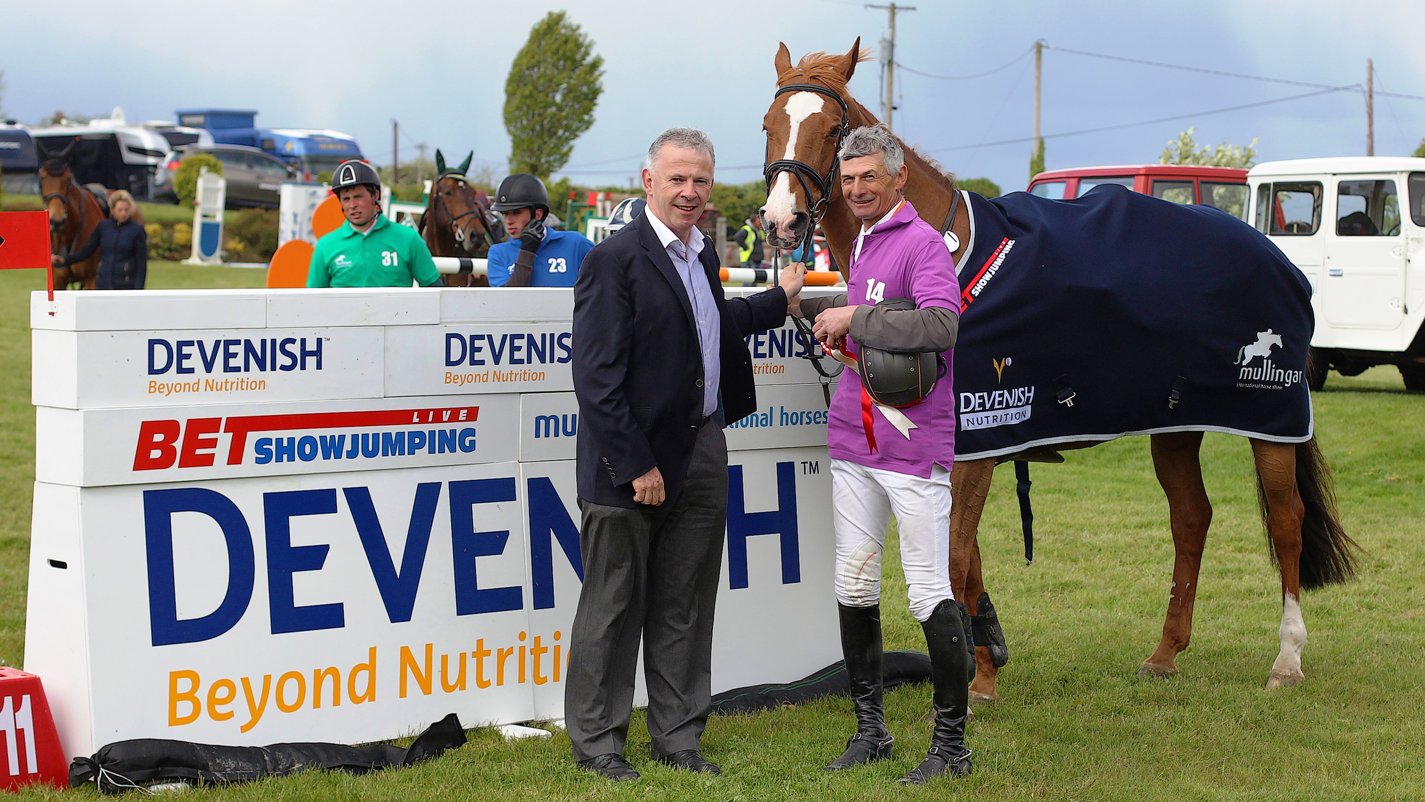mullingar-international-horse-show-devenish-francis-connors