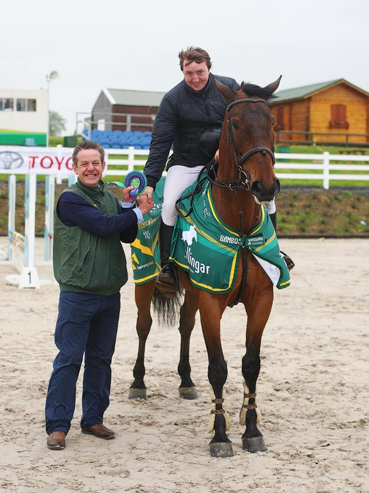 Jordan-Coyle-on-VDL-Cassius-winners-of-Mullingar-International-Grand-Prix