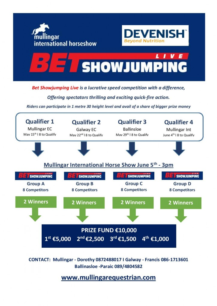 Bet Showjumping Live POSTER 16.05.16-page-001